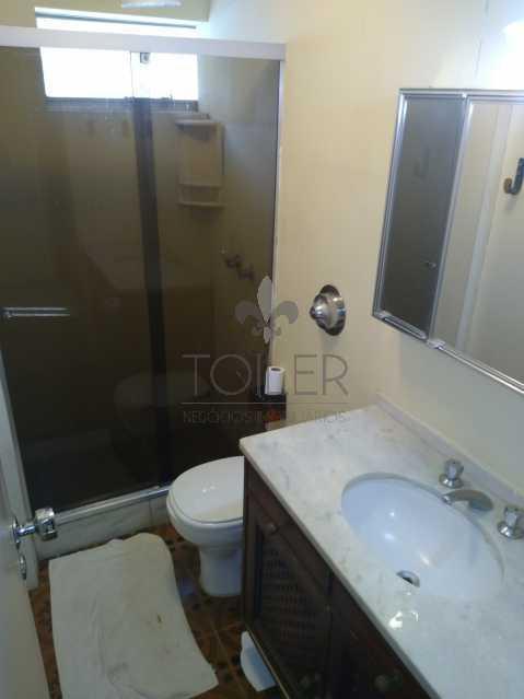 19 - Apartamento Copacabana, Rio de Janeiro, RJ Para Venda e Aluguel, 2 Quartos, 70m² - CO-BR2012 - 20