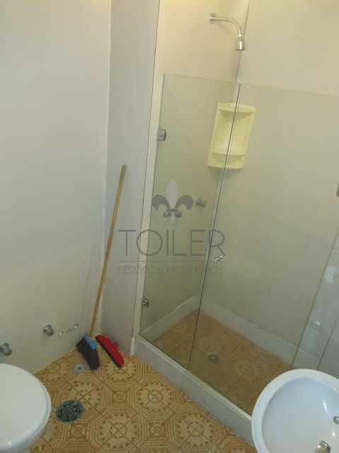 20 - Apartamento Copacabana, Rio de Janeiro, RJ Para Venda e Aluguel, 2 Quartos, 70m² - CO-BR2012 - 21
