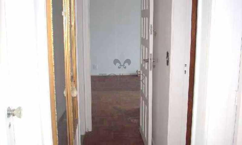 12 - Apartamento À Venda - Jardim Botânico - Rio de Janeiro - RJ - JB-LQ3004 - 13