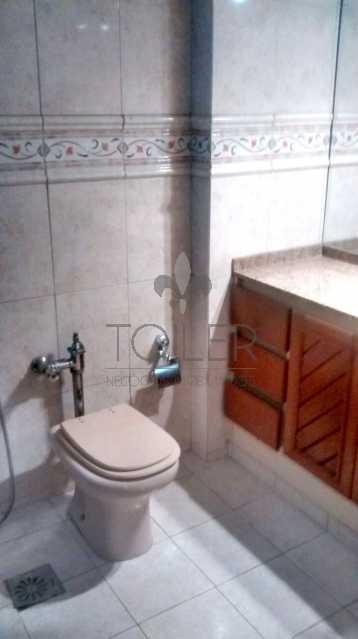 08 - Apartamento Avenida Oswaldo Cruz,Flamengo,Rio de Janeiro,RJ À Venda,4 Quartos,260m² - FL-OC4002 - 9