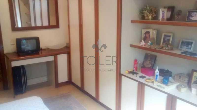 12 - Apartamento Avenida Oswaldo Cruz,Flamengo,Rio de Janeiro,RJ À Venda,4 Quartos,260m² - FL-OC4002 - 13