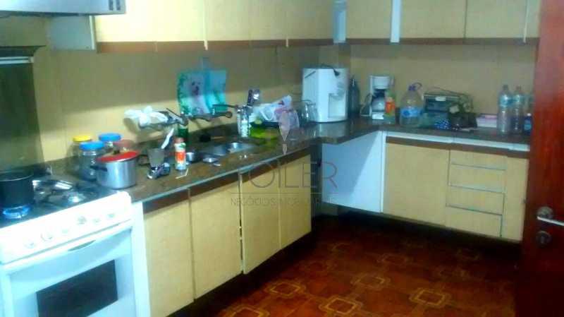19 - Apartamento Avenida Oswaldo Cruz,Flamengo,Rio de Janeiro,RJ À Venda,4 Quartos,260m² - FL-OC4002 - 20