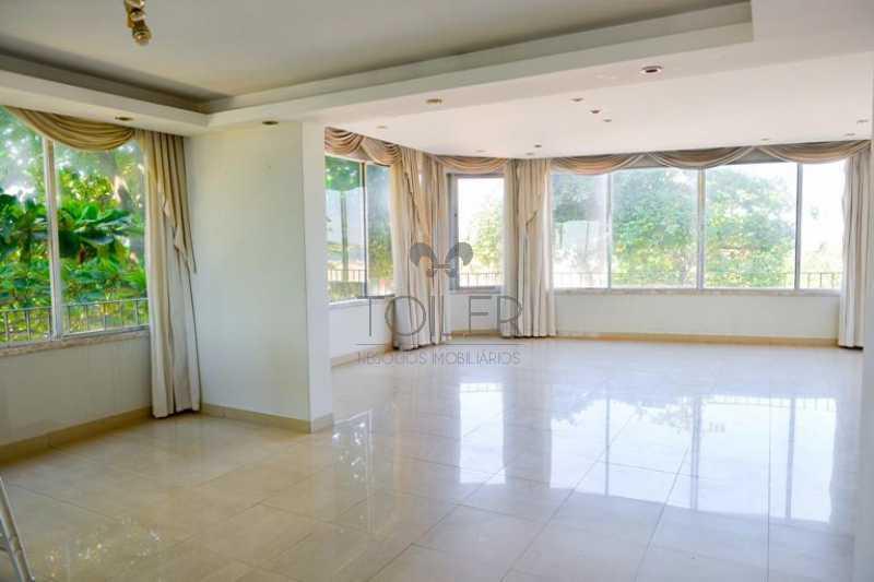 03. - Apartamento 4 quartos para venda e aluguel Copacabana, Rio de Janeiro - R$ 4.600.000 - CO-AA4032 - 4