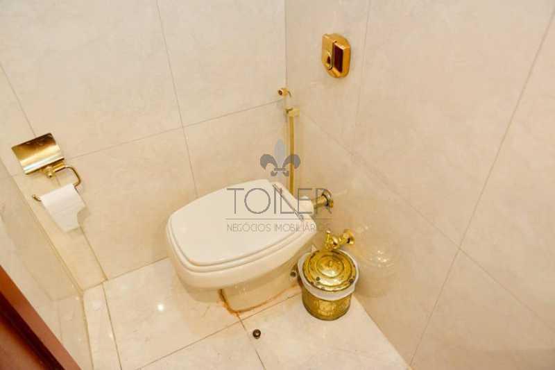05. - Apartamento 4 quartos para venda e aluguel Copacabana, Rio de Janeiro - R$ 4.600.000 - CO-AA4032 - 6