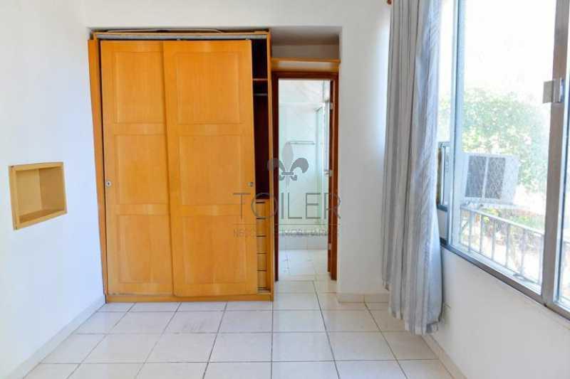 06. - Apartamento 4 quartos para venda e aluguel Copacabana, Rio de Janeiro - R$ 4.600.000 - CO-AA4032 - 7