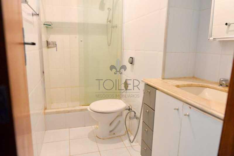 07. - Apartamento 4 quartos para venda e aluguel Copacabana, Rio de Janeiro - R$ 4.600.000 - CO-AA4032 - 8