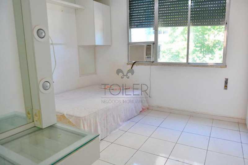08. - Apartamento 4 quartos para venda e aluguel Copacabana, Rio de Janeiro - R$ 4.600.000 - CO-AA4032 - 9