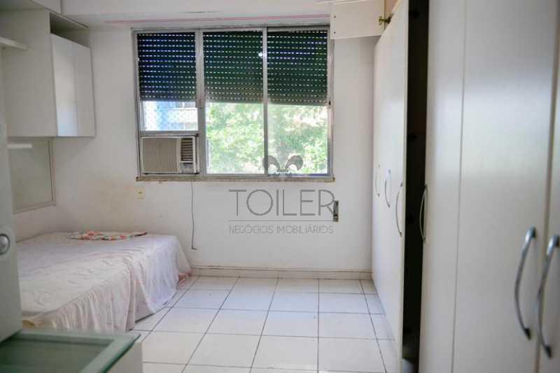 09. - Apartamento 4 quartos para venda e aluguel Copacabana, Rio de Janeiro - R$ 4.600.000 - CO-AA4032 - 10
