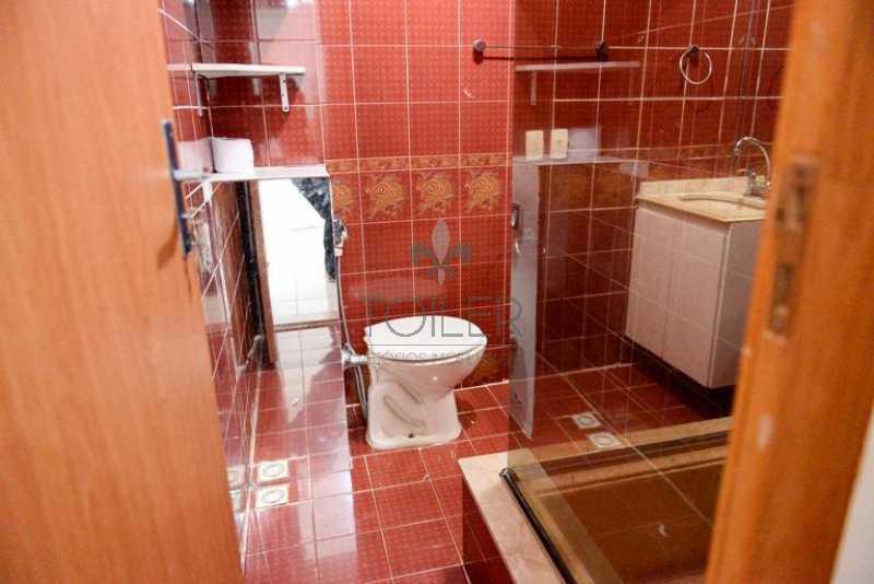 10. - Apartamento 4 quartos para venda e aluguel Copacabana, Rio de Janeiro - R$ 4.600.000 - CO-AA4032 - 11