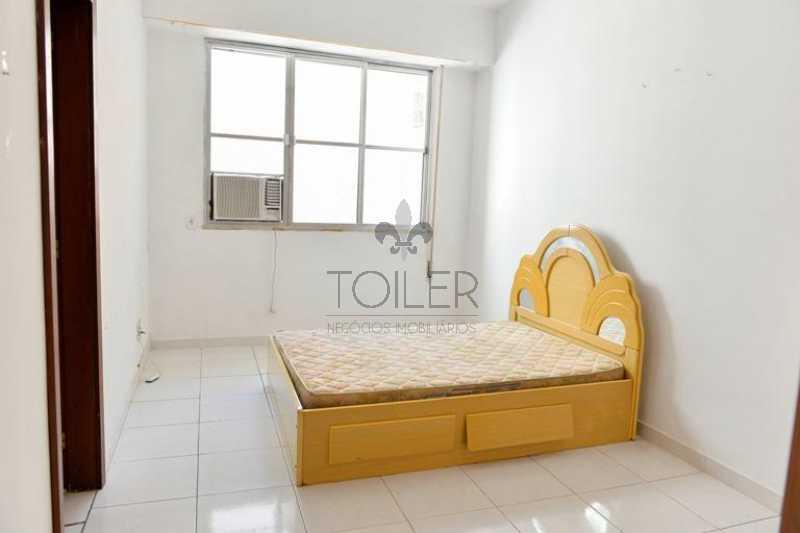 11. - Apartamento 4 quartos para venda e aluguel Copacabana, Rio de Janeiro - R$ 4.600.000 - CO-AA4032 - 12