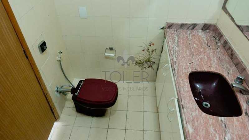 13. - Apartamento 4 quartos para venda e aluguel Copacabana, Rio de Janeiro - R$ 4.600.000 - CO-AA4032 - 14