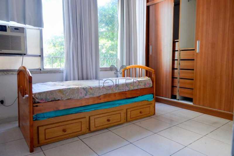 14. - Apartamento 4 quartos para venda e aluguel Copacabana, Rio de Janeiro - R$ 4.600.000 - CO-AA4032 - 15