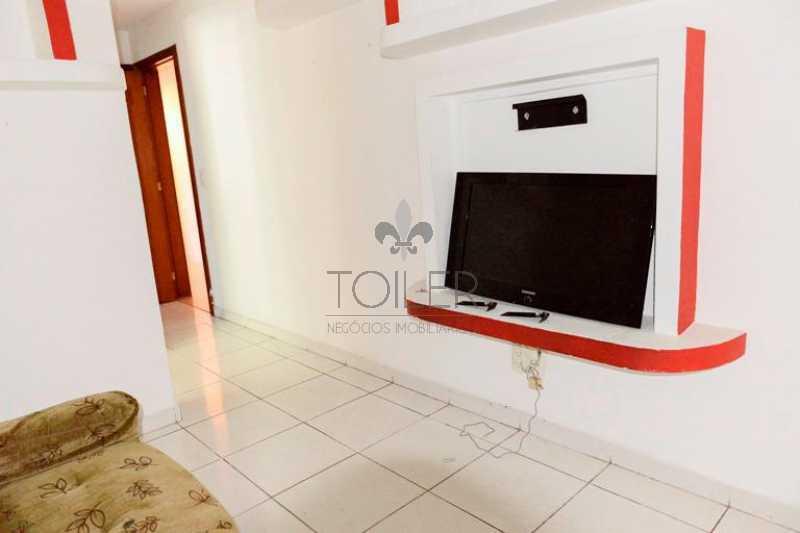 15. - Apartamento 4 quartos para venda e aluguel Copacabana, Rio de Janeiro - R$ 4.600.000 - CO-AA4032 - 16