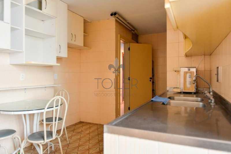 16. - Apartamento 4 quartos para venda e aluguel Copacabana, Rio de Janeiro - R$ 4.600.000 - CO-AA4032 - 17