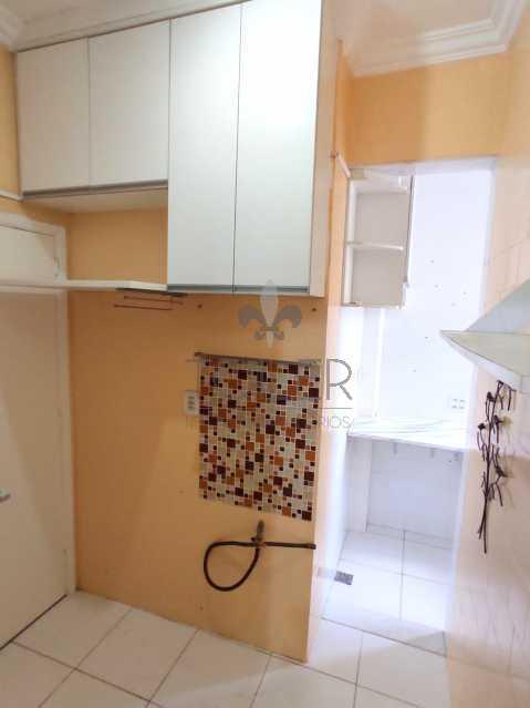 16 - Apartamento para alugar Rua Voluntários da Pátria,Botafogo, Rio de Janeiro - R$ 2.100 - LCO-VP2001 - 17