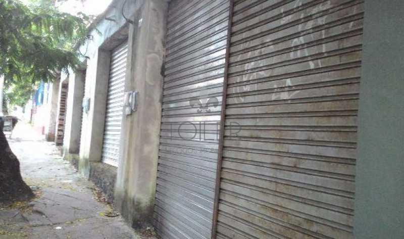 02 - Loja Rua Aquidabã,Méier,Rio de Janeiro,RJ À Venda,312m² - ME-RAC001 - 3