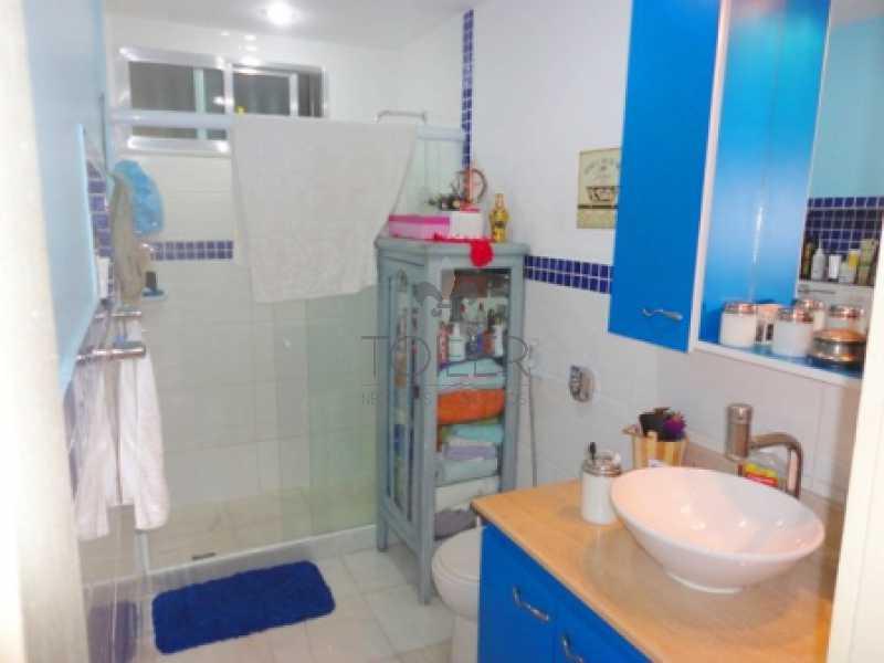 12 - Apartamento Avenida Oswaldo Cruz,Flamengo, Rio de Janeiro, RJ À Venda, 3 Quartos, 140m² - FL-OC3003 - 13