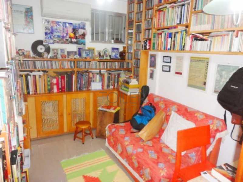 16 - Apartamento Avenida Oswaldo Cruz,Flamengo, Rio de Janeiro, RJ À Venda, 3 Quartos, 140m² - FL-OC3003 - 17