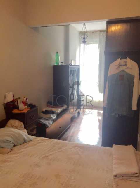06 - Apartamento Rua General Ribeiro da Costa,Leme, Rio de Janeiro, RJ À Venda, 3 Quartos, 86m² - LE-GR3002 - 7