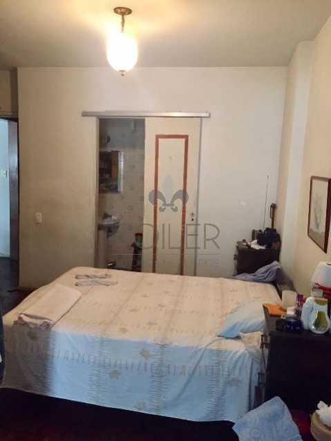 07 - Apartamento Rua General Ribeiro da Costa,Leme, Rio de Janeiro, RJ À Venda, 3 Quartos, 86m² - LE-GR3002 - 8