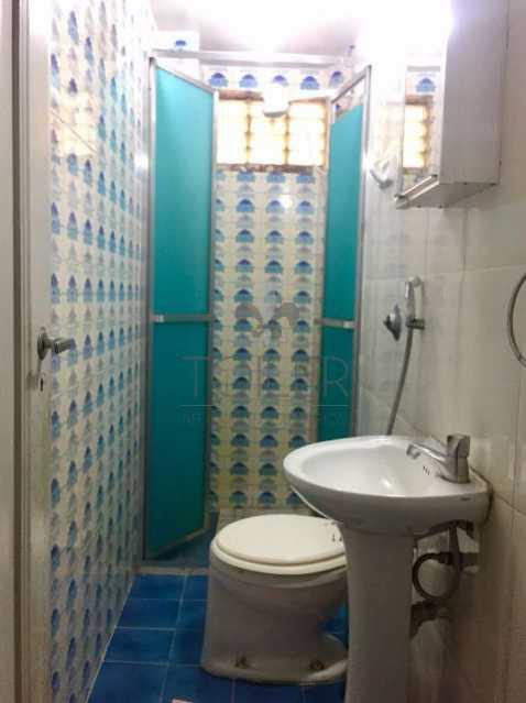 08 - Apartamento Rua General Ribeiro da Costa,Leme, Rio de Janeiro, RJ À Venda, 3 Quartos, 86m² - LE-GR3002 - 9