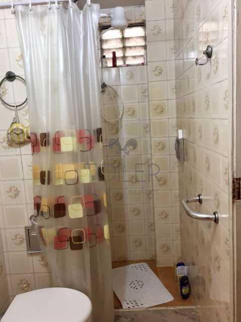 12 - Apartamento Rua General Ribeiro da Costa,Leme, Rio de Janeiro, RJ À Venda, 3 Quartos, 86m² - LE-GR3002 - 13