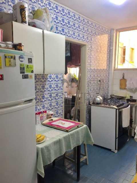 14 - Apartamento Rua General Ribeiro da Costa,Leme, Rio de Janeiro, RJ À Venda, 3 Quartos, 86m² - LE-GR3002 - 15