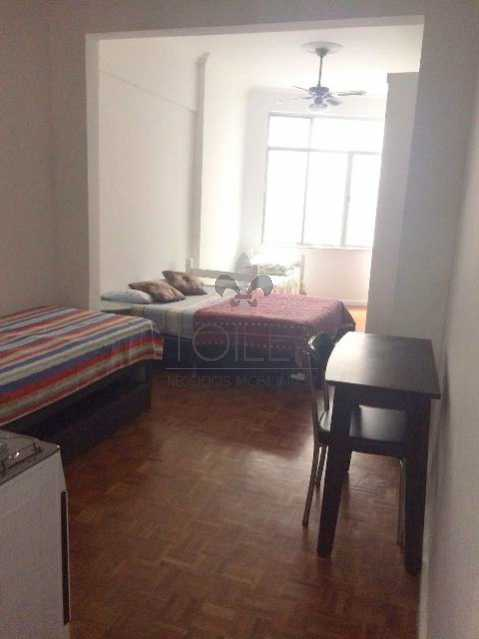 10 - Kitnet/Conjugado Rua Domingos Ferreira,Copacabana,Rio de Janeiro,RJ À Venda,36m² - CO-DF1004 - 11