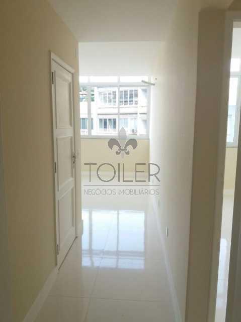 03 - Apartamento Avenida Rainha Elizabeth da Bélgica,Ipanema,Rio de Janeiro,RJ À Venda,2 Quartos,85m² - IP-RE2003 - 4