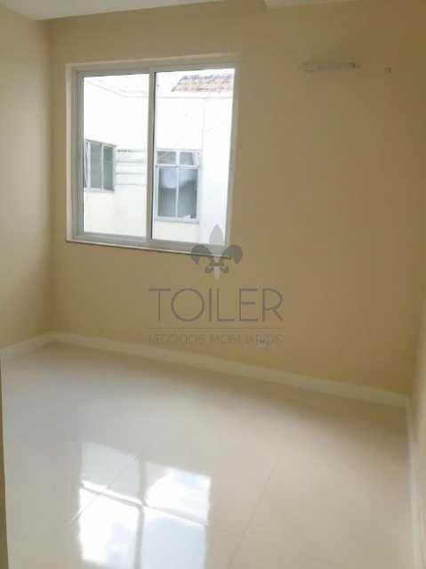 05 - Apartamento Avenida Rainha Elizabeth da Bélgica,Ipanema,Rio de Janeiro,RJ À Venda,2 Quartos,85m² - IP-RE2003 - 6