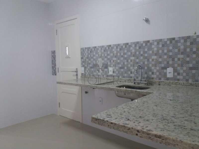 12 - Apartamento Avenida Rainha Elizabeth da Bélgica,Ipanema,Rio de Janeiro,RJ À Venda,2 Quartos,85m² - IP-RE2003 - 13