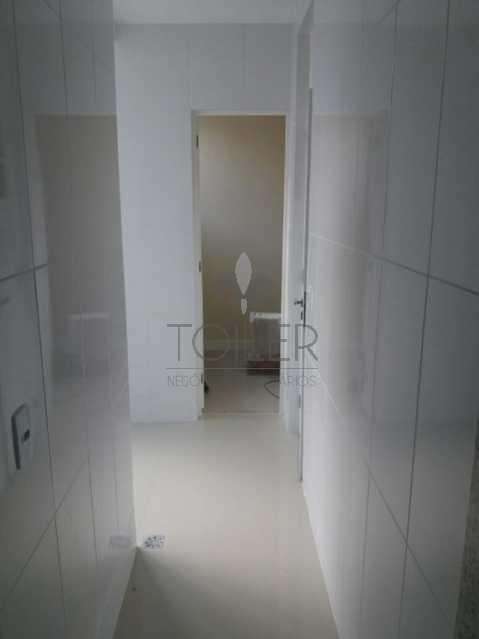 13 - Apartamento Avenida Rainha Elizabeth da Bélgica,Ipanema,Rio de Janeiro,RJ À Venda,2 Quartos,85m² - IP-RE2003 - 14