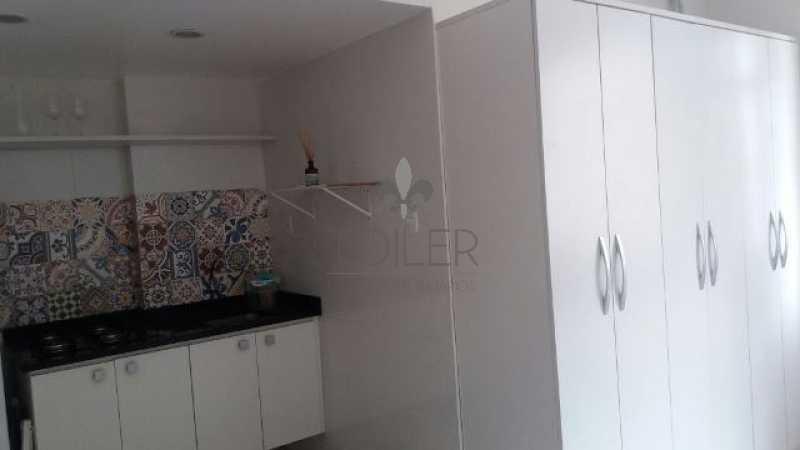 14 - Kitnet/Conjugado Para Venda ou Aluguel - Copacabana - Rio de Janeiro - RJ - CO-NS1016 - 15