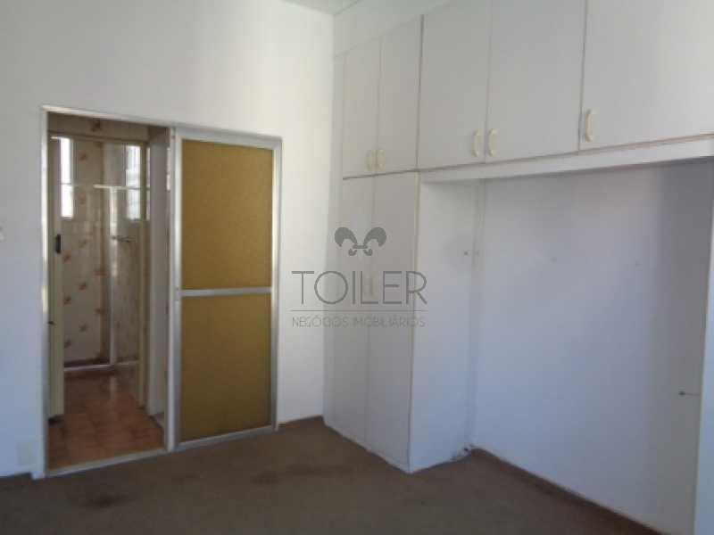 03 - Apartamento À Venda - Copacabana - Rio de Janeiro - RJ - CO-BR1011 - 4