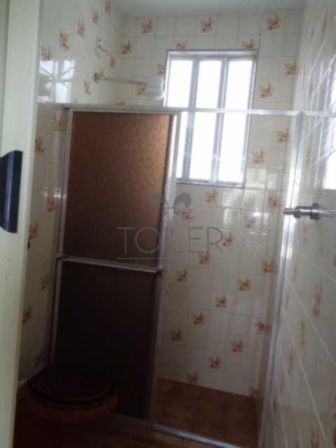 04 - Apartamento À Venda - Copacabana - Rio de Janeiro - RJ - CO-BR1011 - 5