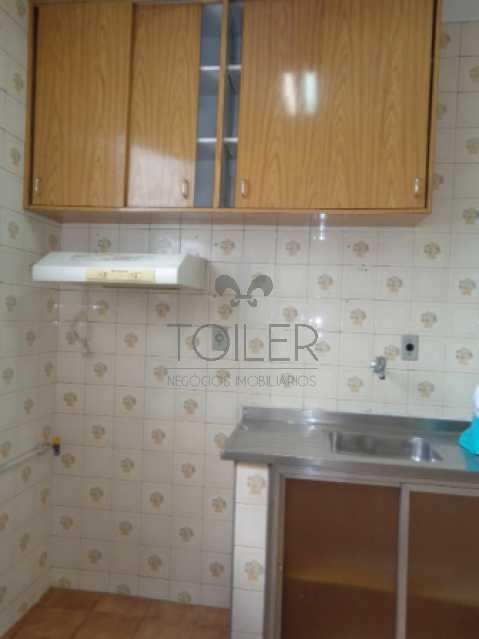 06 - Apartamento À Venda - Copacabana - Rio de Janeiro - RJ - CO-BR1011 - 7