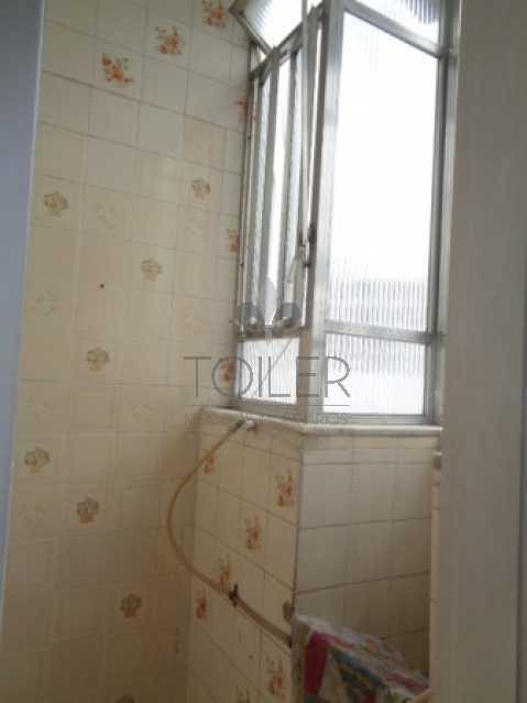 07 - Apartamento À Venda - Copacabana - Rio de Janeiro - RJ - CO-BR1011 - 8