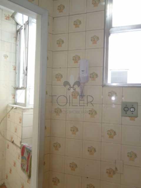 08 - Apartamento À Venda - Copacabana - Rio de Janeiro - RJ - CO-BR1011 - 9