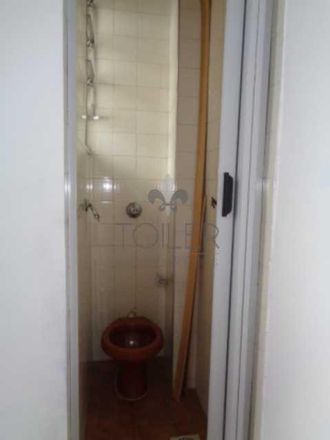 18 - Apartamento À Venda - Copacabana - Rio de Janeiro - RJ - CO-BR1011 - 19