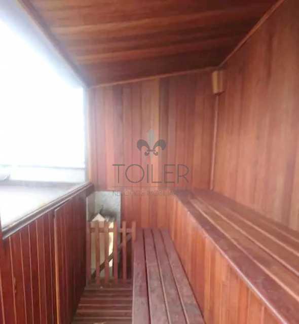 06 - Apartamento à venda Rua Bulhões de Carvalho,Copacabana, Rio de Janeiro - R$ 4.500.000 - CO-BC5001 - 7