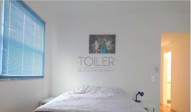 12 - Apartamento à venda Rua Bulhões de Carvalho,Copacabana, Rio de Janeiro - R$ 4.500.000 - CO-BC5001 - 13