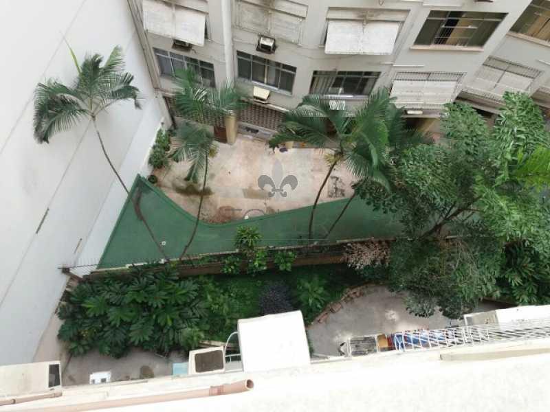 03 - Kitnet/Conjugado 40m² à venda Rua Domingos Ferreira,Copacabana, Rio de Janeiro - R$ 540.000 - CO-DF1005 - 4