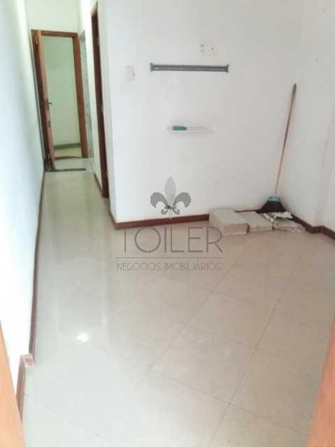 05 - Kitnet/Conjugado 40m² à venda Rua Domingos Ferreira,Copacabana, Rio de Janeiro - R$ 540.000 - CO-DF1005 - 6