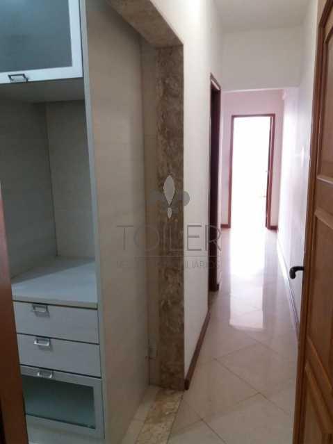 09 - Kitnet/Conjugado 40m² à venda Rua Domingos Ferreira,Copacabana, Rio de Janeiro - R$ 540.000 - CO-DF1005 - 10