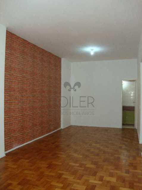 02 - Sala Comercial Rua Senador Dantas,Centro,Rio de Janeiro,RJ Para Alugar,70m² - LCE-SDC001 - 3