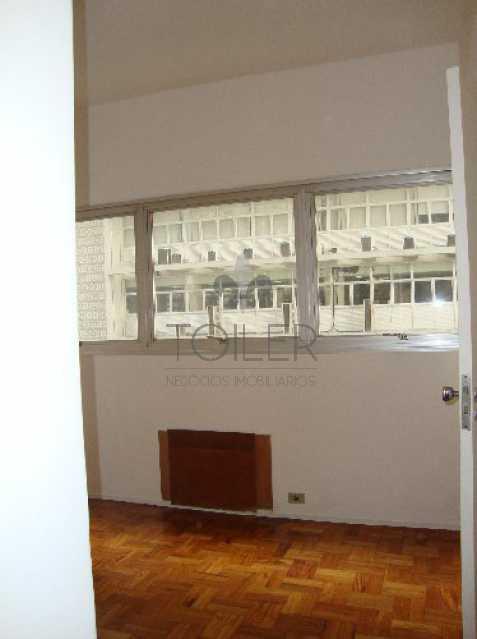 06 - Sala Comercial Rua Senador Dantas,Centro,Rio de Janeiro,RJ Para Alugar,70m² - LCE-SDC001 - 7