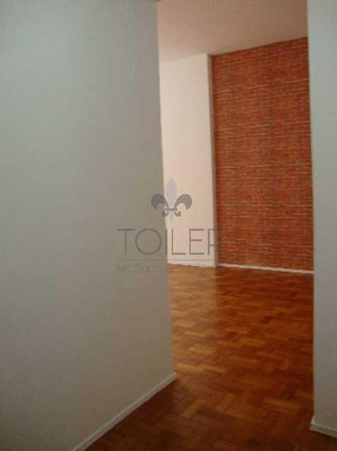09 - Sala Comercial Rua Senador Dantas,Centro,Rio de Janeiro,RJ Para Alugar,70m² - LCE-SDC001 - 10