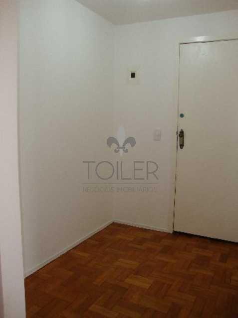 10 - Sala Comercial Rua Senador Dantas,Centro,Rio de Janeiro,RJ Para Alugar,70m² - LCE-SDC001 - 11