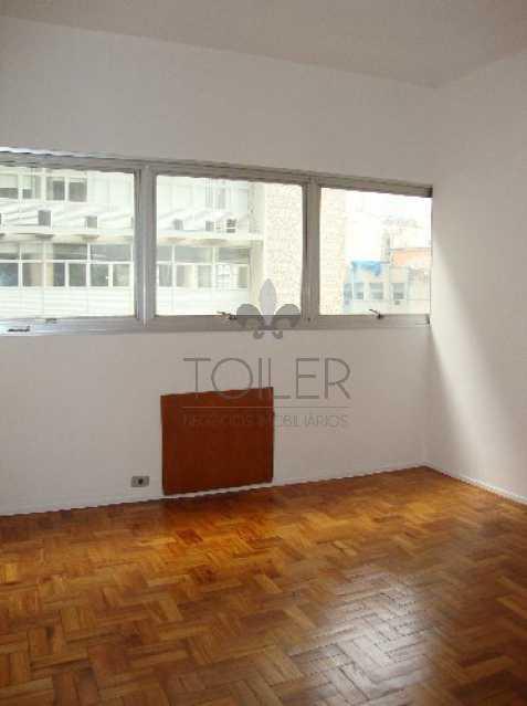 13 - Sala Comercial Rua Senador Dantas,Centro,Rio de Janeiro,RJ Para Alugar,70m² - LCE-SDC001 - 14