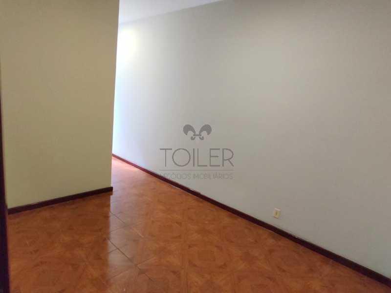 04 - Apartamento 3 quartos para alugar Copacabana, Rio de Janeiro - R$ 3.000 - LCO-BR3005 - 5